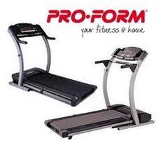 Proform 745cs treadmill reviews proform 770 ekg treadmill