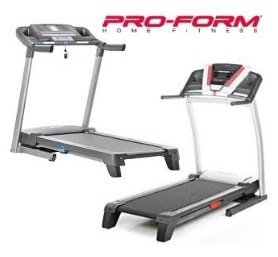 proform 785 treadmill proform 740cs treadmill