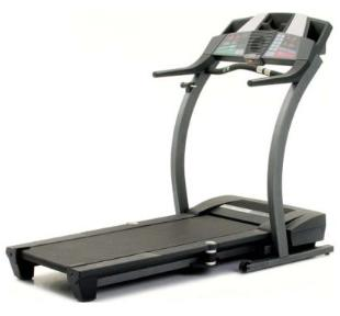540 Proform Treadmill proform exercise equipment