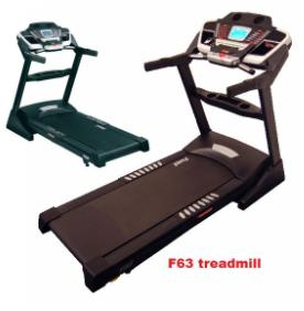 Best Folding Treadmill treadmill best recommended