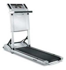 Compact Folding Treadmill health forums