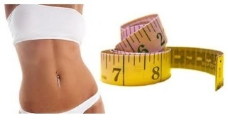 Diets dont work weight reduction