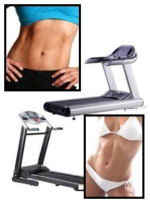Exercise firm treadmill weight loss free treadmill exercises