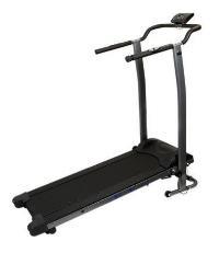 Home Manual Treadmill supplies and equipment