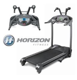 Horizon fitness Cardiocore treadmill reviews horizon treadmills ratings