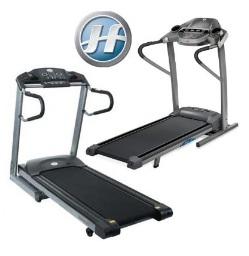 Horizon fitness treadmills on sale