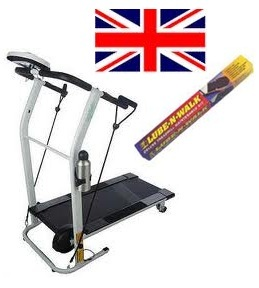 Manual folding treadmill UK treadmill lubricant