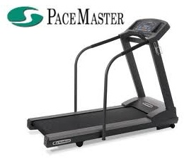 Pacemaster treadmill reviews