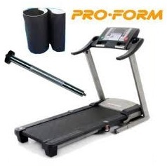 Proform 750 treadmill review proform treadmill parts