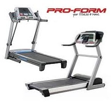 Proform 930i treadmill reviews sears proform treadmill