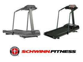 Schwinn Treadmill Review schwinn 820p treadmill