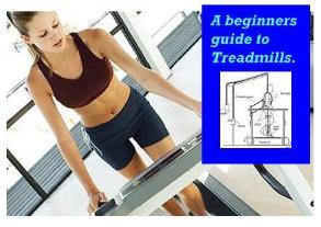 Boston marathon treadmill simulation dating 2