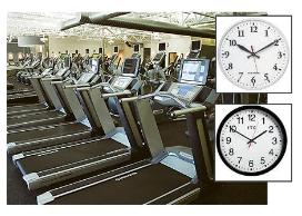 Treadmill Interval Workouts treadmill workout program