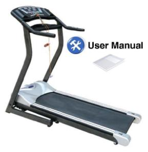 a treadmill owners manual is like having a treadmill doctor to hand rh exerciseandhealthstuff com nordictrack treadmill owners manual livestrong 13.0 treadmill owners manual