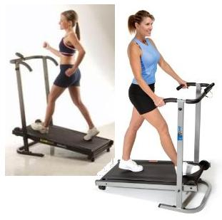 Treadmill Walking Workouts best overweight walker treadmill
