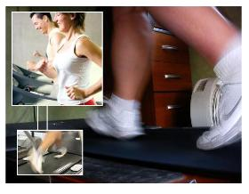 Treadmill Workout For Weight Loss commercial treadmill
