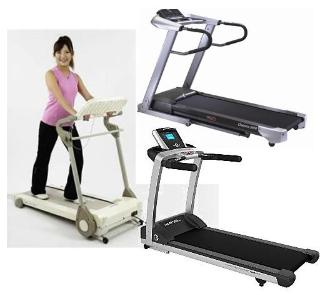 Treadmill Workouts For Walkers treadmills online