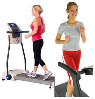 Treadmill Workouts for Beginners beginner treadmill workout