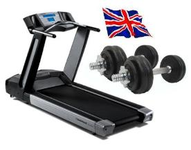 aerobic exercises treadmill weight loss buy treadmill uk
