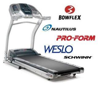 around treadmills treadmill manufacturers