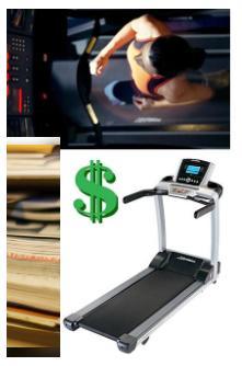 best price treadmill consumer guide treadmills