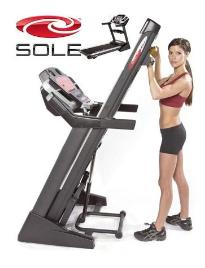 best treadmill review treadmill reviews best buy