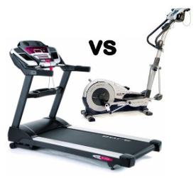 bike treadmill exercise fitness aerobics treadmills and cycles