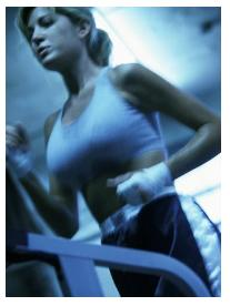 buying a treadmill keeps you fit and healthy