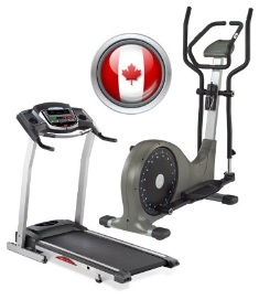 canada treadmills ellipticals vs treadmills