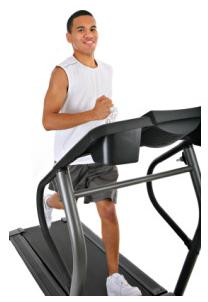 cardiovascular exercise cardio exercise equipment