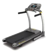 cheap exercise equipment exercise equipment fitness