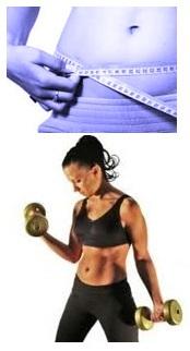 Best mens weight loss pills image 3