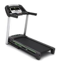 discount exercise equipment treadmill