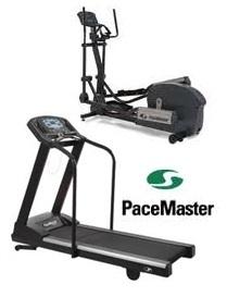 elliptical trainer vs treadmill endurance 5k treadmill