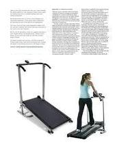 exercise articles best exercise equipment