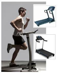 exercise equipment reviews equipment and supplies retail