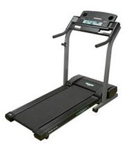 exercise fitness equipment exercise and stress