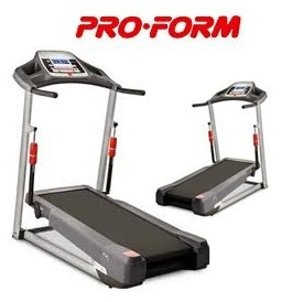 exercise gradient treadmill