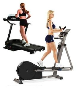 exercise treadmill fat burn outdoor fitness equipment