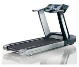 fitness equipment Canada fitness equipment financing