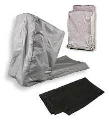 folding treadmill covers treadmill dust cover