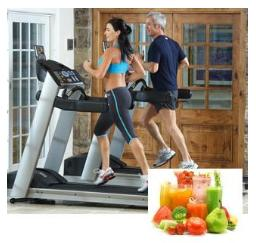 health and fitness articles woman health