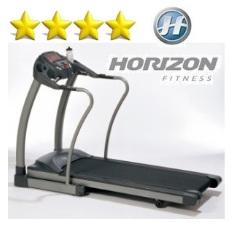 horizon fitness elite treadmill treadmill customer review