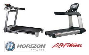 horizon fitness equipment life fitness exercise equipment