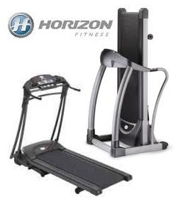 horizon t20 treadmill horizon elite treadmills