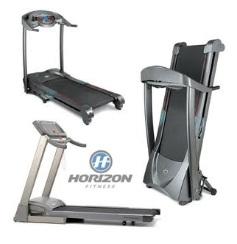 horizon t40 treadmill horizon t52 treadmill horizon t51 treadmill