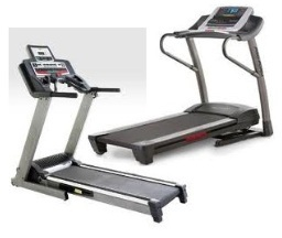 icon image treadmills epic treadmill icon