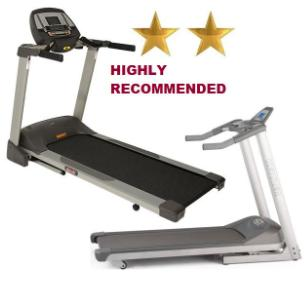 key treadmill advice home treadmill reviews