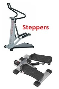 mini stair stepper portable stair stepper