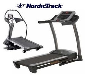 nordic trac treadmill buy nordic track treadmills